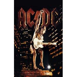 VINILO AC/DC